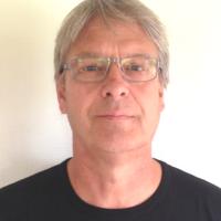 Jan Abrahamsson 2