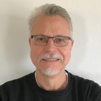 Sven Larsson